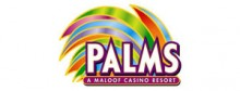 palms_casino_resort