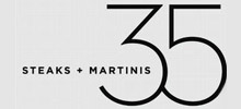 Steaks Martinis 35